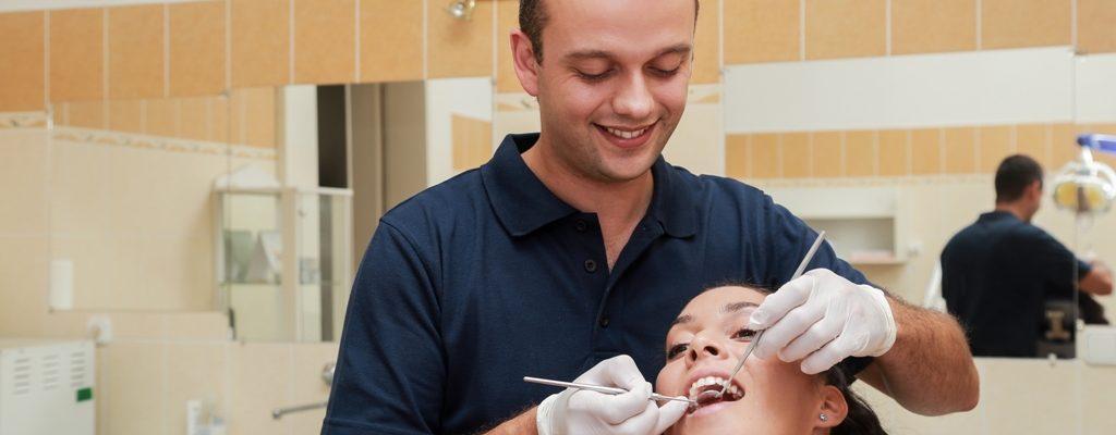 fogászati kezelések ára