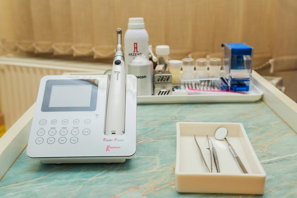 a helyes fogmosás az ép fogak egyik alapvető pillére